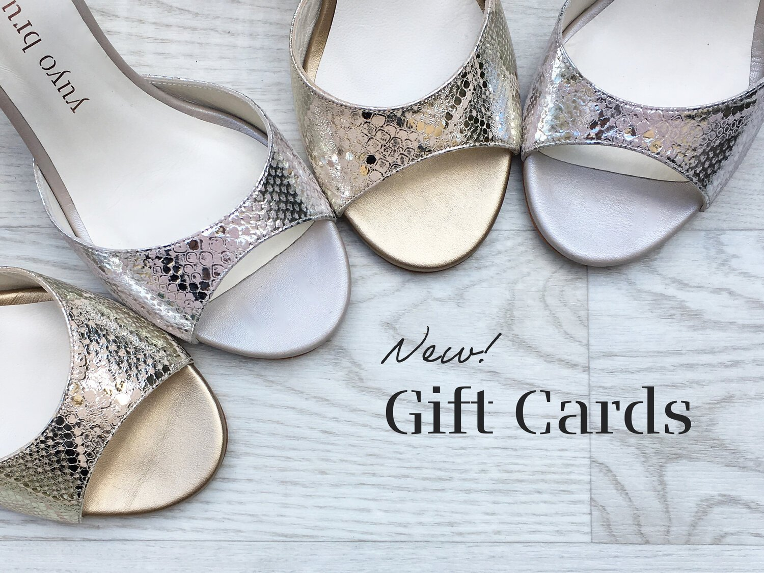 Gift-Cards-Tango-Shoes