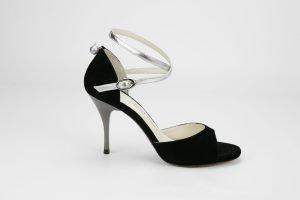Perla Negra - Tango Shoes for Women