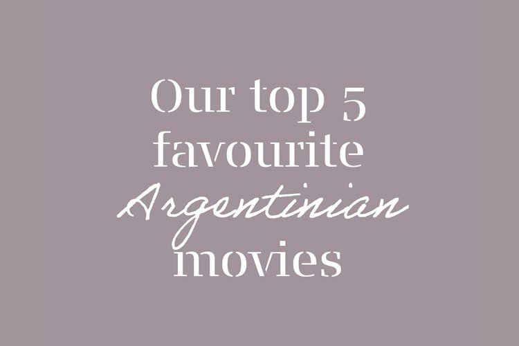 Top5_Argentinian_Movies